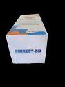 SIMREST-DM SYRUP