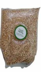 Tiaras Pantry 1kg Organic Chana Dal