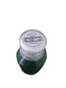 KOFORINE-AT Ambroxol 15mg+Terbutaline 1.25mg+Guaiphensine 50 mg+Menthol 2.5 mg
