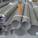 SS 304 Welded Pipes, ASTM A312 304 Stainless Steel Welded Pipes