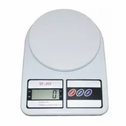 Sf400 Kitchen Weighing Scale