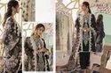 Designer Heavy Pakistani Dress Material