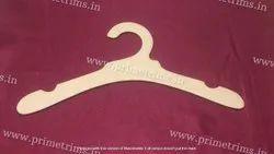 Cardboard Hanger - 15 - 45cm