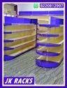 Retail Display Racks In Erode