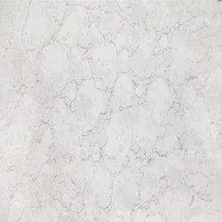 2x2 ceramic floor tiles