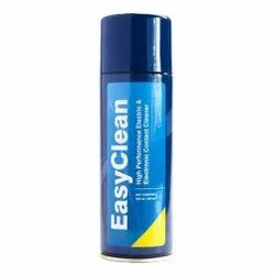 Easy Clean Electric And Electronic Contact Cleaner Spray