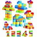 Building Blocks for Kids