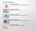 Godrej Autovault Automated Safe Deposit Lockers