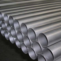 ASTM A312 310 Stainless Steel Welded Pipes