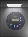 Sensocon Digital Differential Pressure Gauge Modal A1011-04
