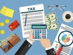 CA Income Tax Returns Filing Firm, in Pan India