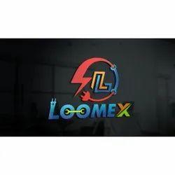 Loomex Make Motors & Pumps