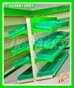 Fruits & Vegetable Racks Tuticorin
