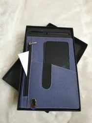 Corporate Diary Gifts