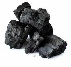 Wood Smokeless Coal