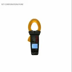 2000A Ac/Dc Clamp Meter For Solar Beetech 6096