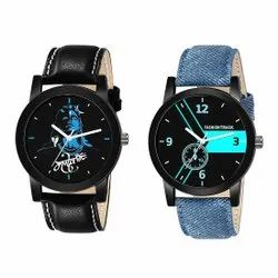 Analog Watches For Men