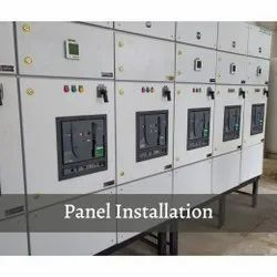 1-2 Month Offline Turnkey Electrical Projects