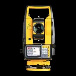 N-41 South Total Station