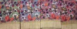 Rachna Casual Wear Manipuri Cotton Silk Saree, 6.3 M (With Blouse Piece)