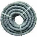 PVC SWR Flexible Pipe