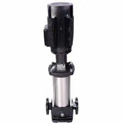 Kirloskar 323 M KCIL Vertical Inline Pump