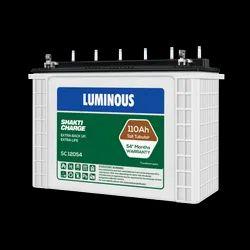 Luminous Sc12054 Battery