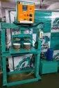 Party Plate Making Machine
