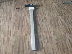 Linear Actuator For Recliners