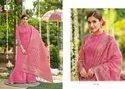 Alok Suit Golden Touch Fancy Pure Jam Cotton Dress Material Collection