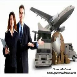 Pharmaceutical Product Drop Shipping