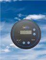 Sensocon Digital Differential Pressure Gauge Modal A1011-12
