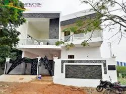 200+ Residential Building Luxury House Construction Services, Madurai