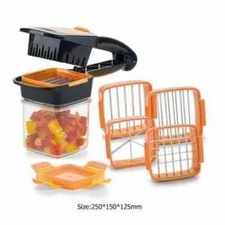 Quick Nicer Dicer 5 In 1