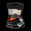 Precigauge Digital Coating Thickness Gauge with Bluetooth PG1102