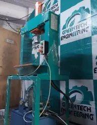 Hydraulic Press Machine 10 Ton