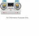Accuniq BP 210/250 Automatic Blood Pressure Analyzer