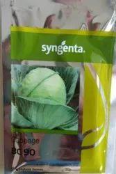 F1 Hybrid Cabbage