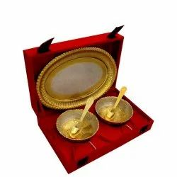 Silver Brass Gifts