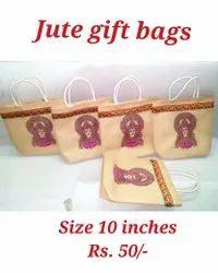 Varalakshmi Gift Bag