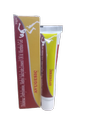 AVUGESIC- GEL Diclofenac sodium 1%+Methyl Salicylate 10%+Linseed oil 3% +Menthol 5%
