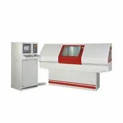 SWIFT 500 CNC Cylindrical Grinding Machine