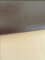 Rambler Rexine PVC Coated Fabric 120 Gsm
