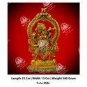 Bal Krishan God Statue