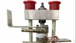 SCR Clamp Assembly