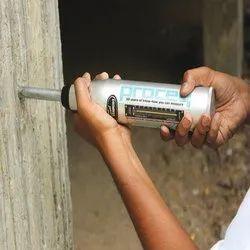 Rebound Concrete Test Hammer Service