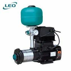 Leo Pressure Booster Pump
