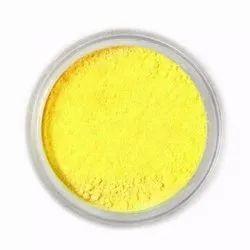 Lime Juice Food Colors