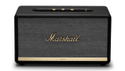 Bluetooth Speaker Marshall Stanmore 2, 80w