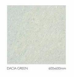 Green Somany Vitrified Floor Tiles, 600 mm x 600 mm, Size: 60 * 60 in cm